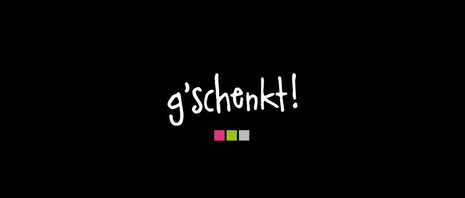 Geschenkt_Logo_01