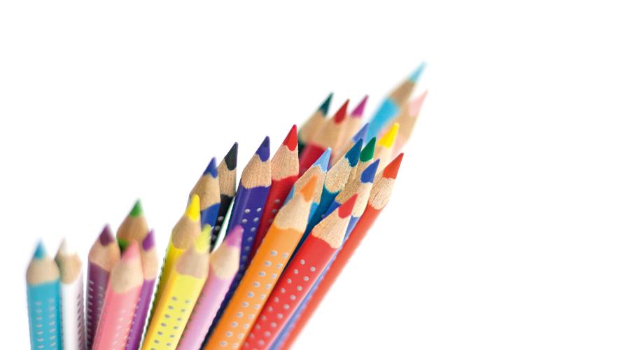 Stifte02